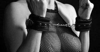 chat italiane BDSM